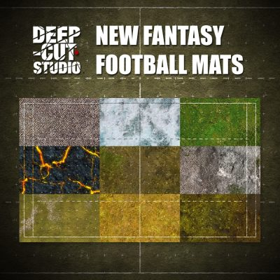 blood-bowl-fantasy-football-mat-pitch-fb