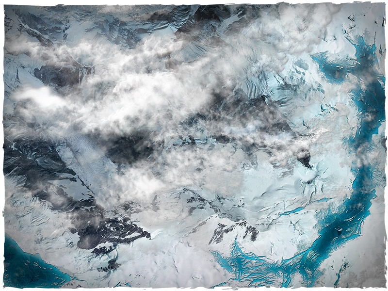 orbital-snowfields-game-mat-2