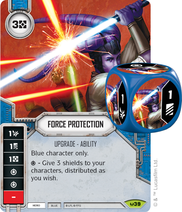 swd03_force-protection