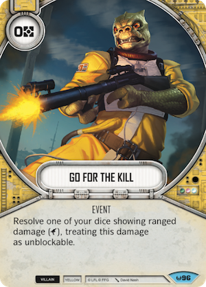 swd03_go-for-the-kill