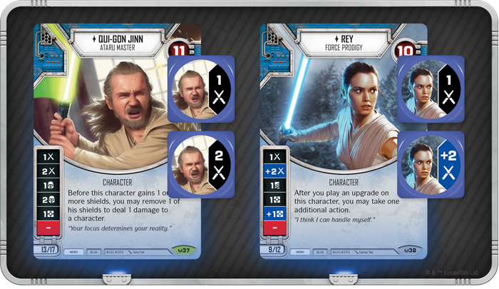 swd03_team-build-qui-gon-rey