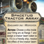 swx61-spacetug-tractor-array