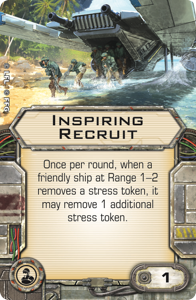 swx62-inspiring-recruit