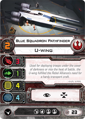 swx62_blue-sq-pathfinder