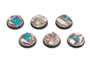 temple-of-isis-bases-32mm_1