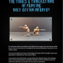 the-golden-d6-issue-8-bolt-action-infantry-painting-tutorial
