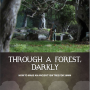 the-golden-d6-issue-8-fantasy-scenery-tutorial-trees