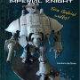 the-golden-d6-issue-8-magnetising-warhammer-40k-imperial-knight