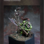 the-golden-d6-issue-8-painting-ork-skin-tutorial