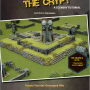 the-golden-d6-issue-8-scenery-tutorial-crypt