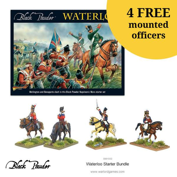 309910002_waterloo_starter_bundle_grande