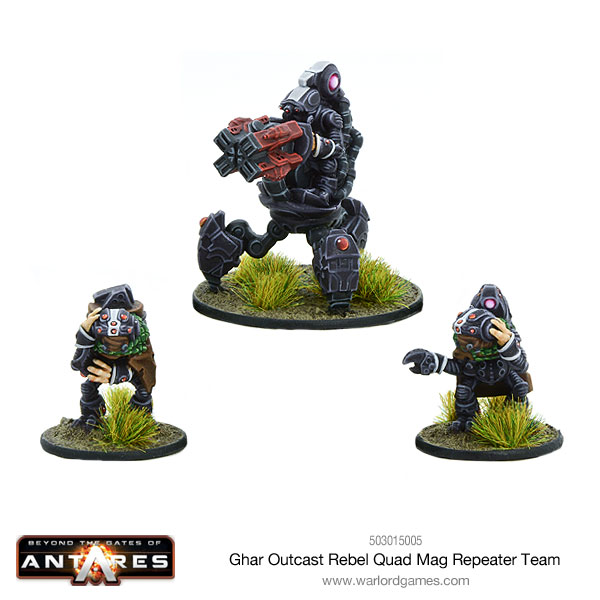 503015005-ghar-outcast-rebel-quad-mag-rptr-team-f-1