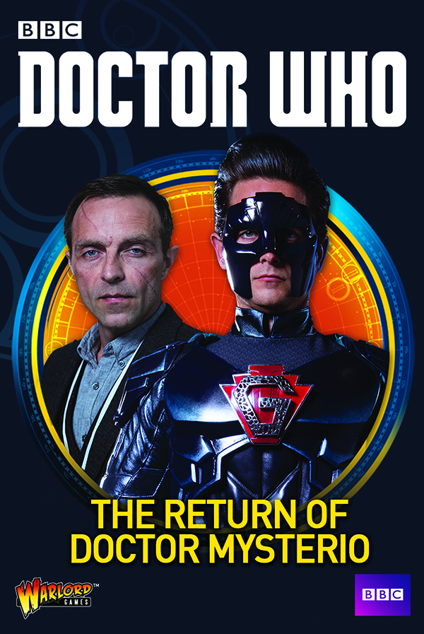 602210125-the-return-of-doctor-mysterio-box-front-1