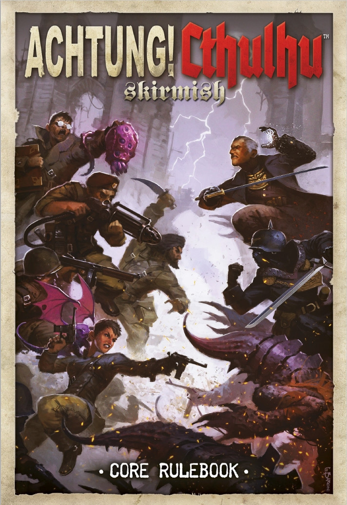 ac_skirmish_core_rulebook