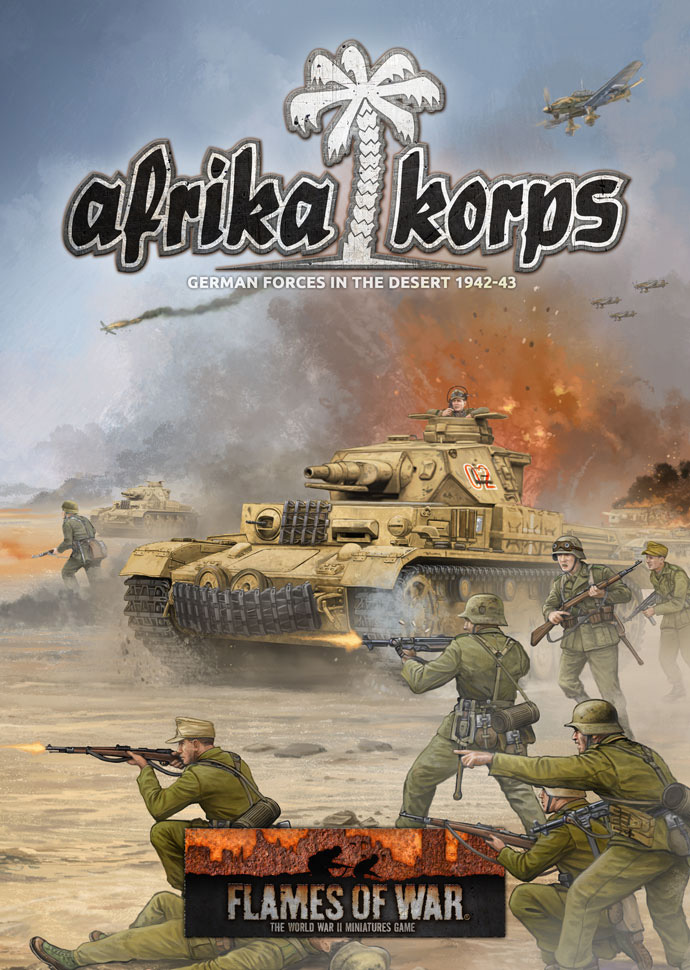 afrika-korps-german-forces-in-the-desert-1942-1943