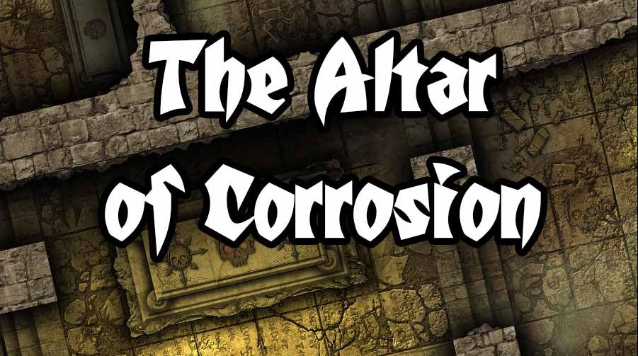 altar-of-corrosion