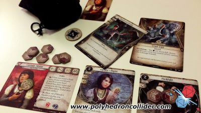 arkham-horror-card-game-lcg-review-wendy