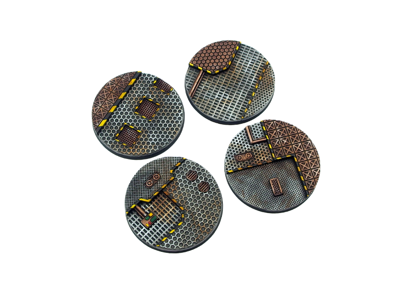 b00000-tech-bases-round-55mm