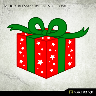bitsmas-weekend-promo