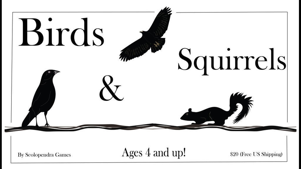 birds-and-squirrels