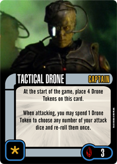 captain-tactical-drone