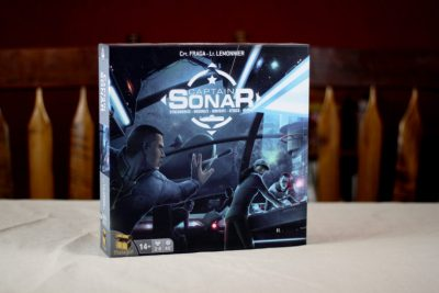 captainsonar_boxcover-768x512