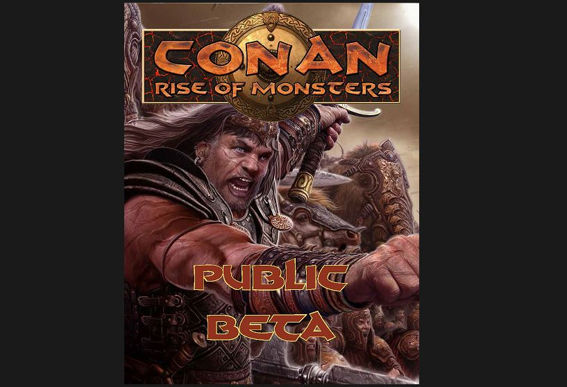 conan-rise-of-monsters