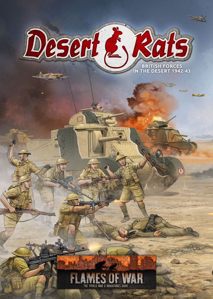 desert-rats-british-forces-in-the-desert-1942-1943