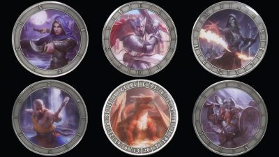 dice-coins-2