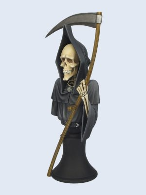 discworld-death-bust
