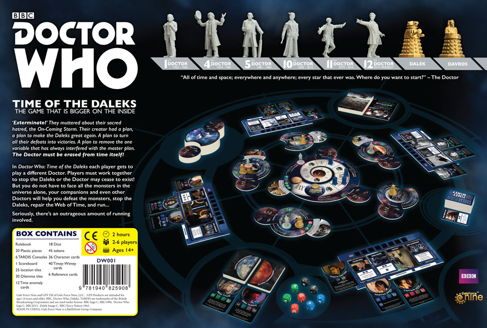 doctor-who-box-bottom