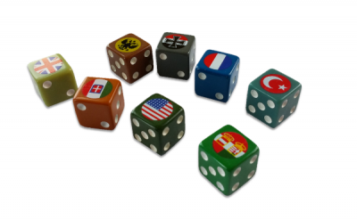 fmg-ww1dice-all-600x370