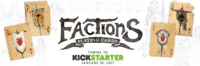 factions-cards