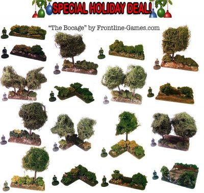 frontline-holiday-deals