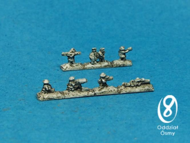 gw-620-british-infantry-late-ii-15-pcs-british-mg-crews-and-officers