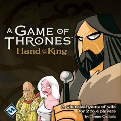 game-of-thrones-hand-of-the-king