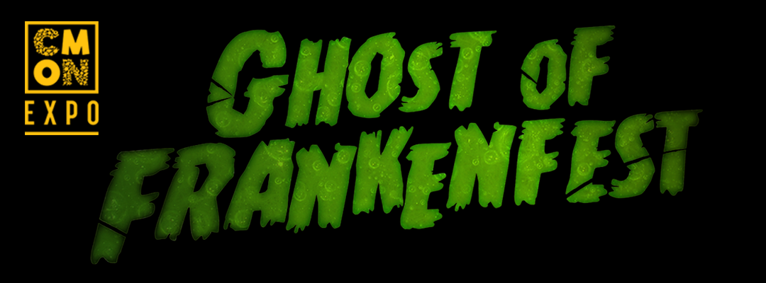 ghost-of-frankenfest