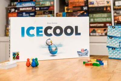 ice-cool-1-of-8-500x3342x
