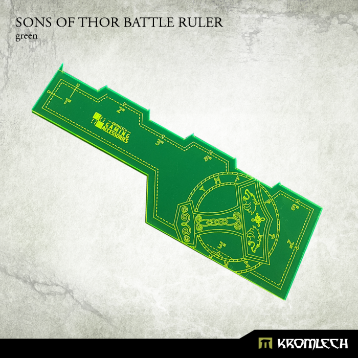 krga028-sons-of-thor-green