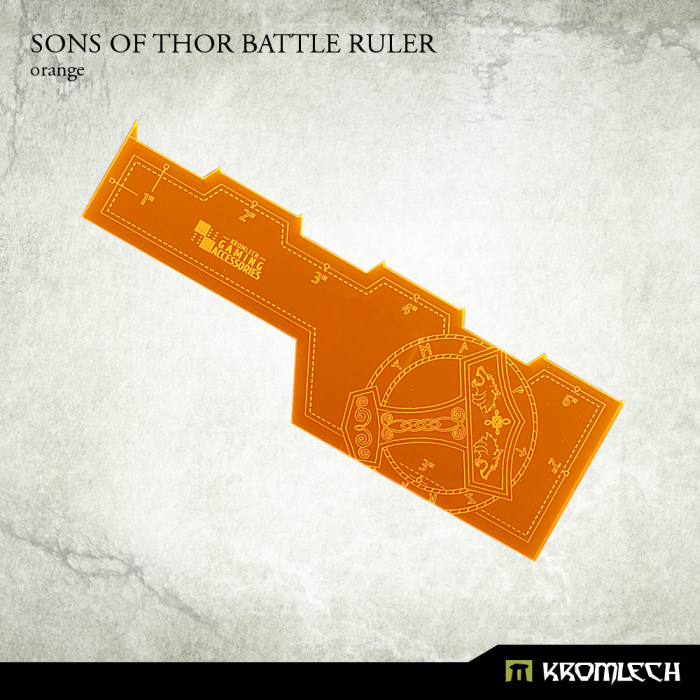 krga029-sons-of-thor-orange