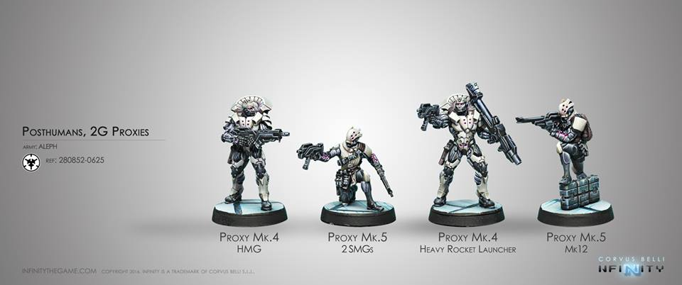 posthumans-2g-proxies