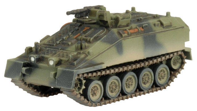 spartan-armoured-personnel-carrier