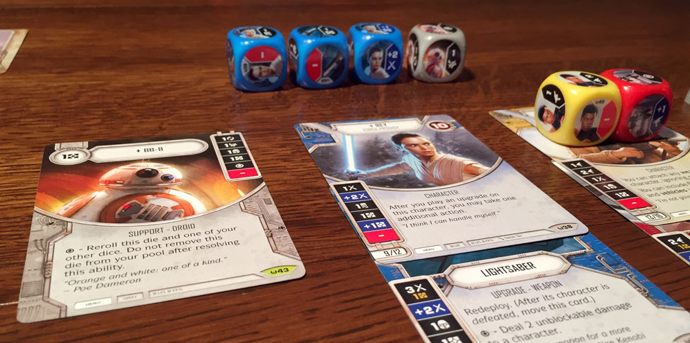 star-wars-destiny-header