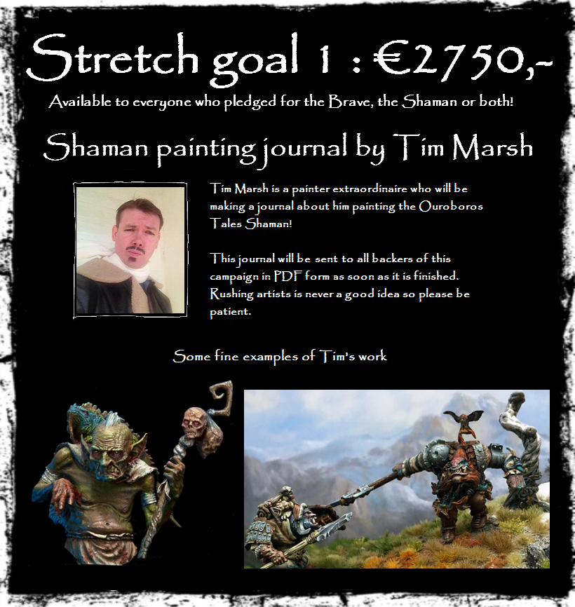 stretch-goal1-tim-marsh