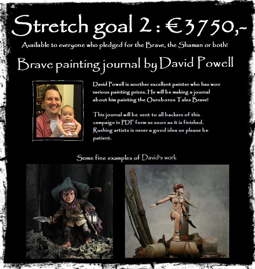 stretch-goal2-david-powell