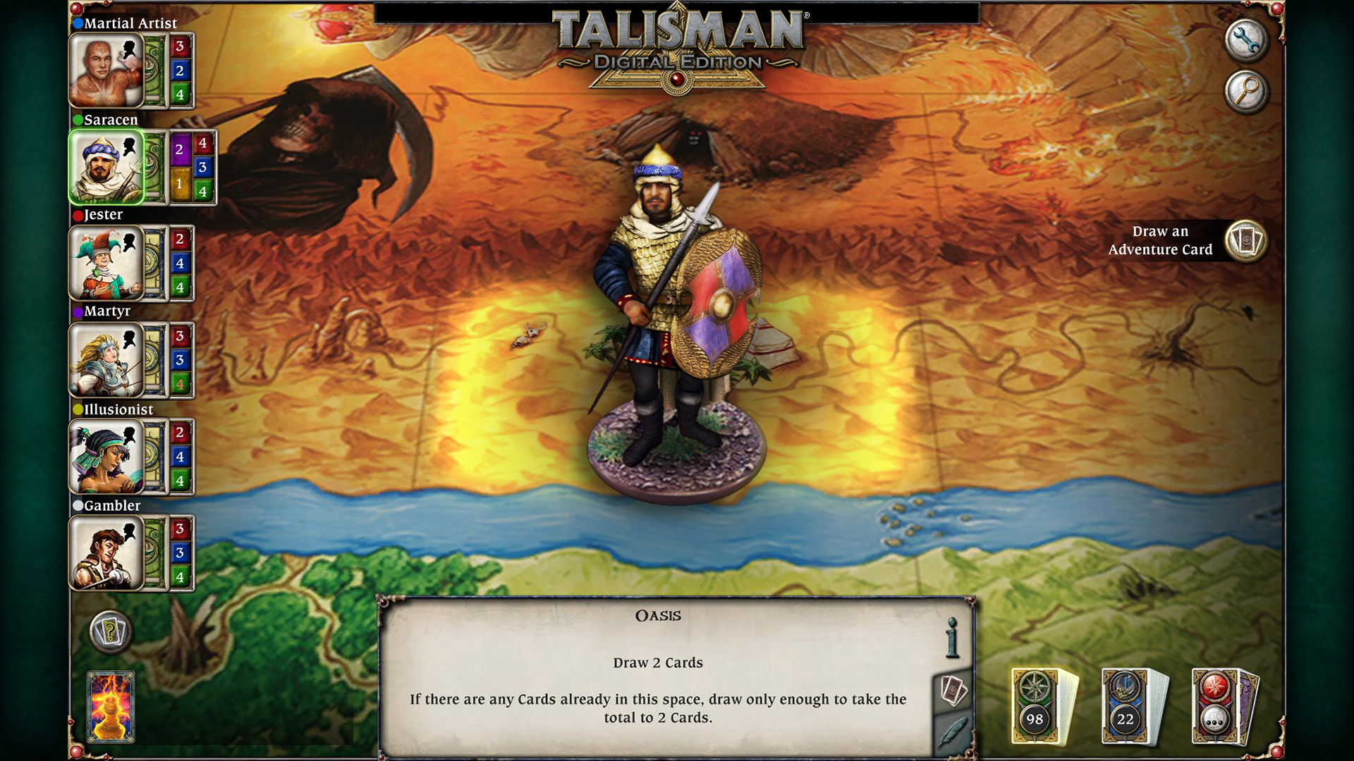 talisman-characters-screenshots-all-languagesnew-03-1