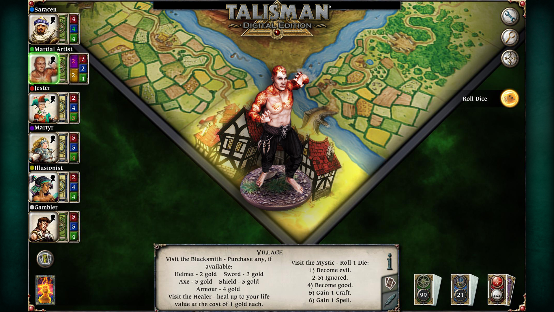talisman-characters-screenshots-all-languagesnew-03