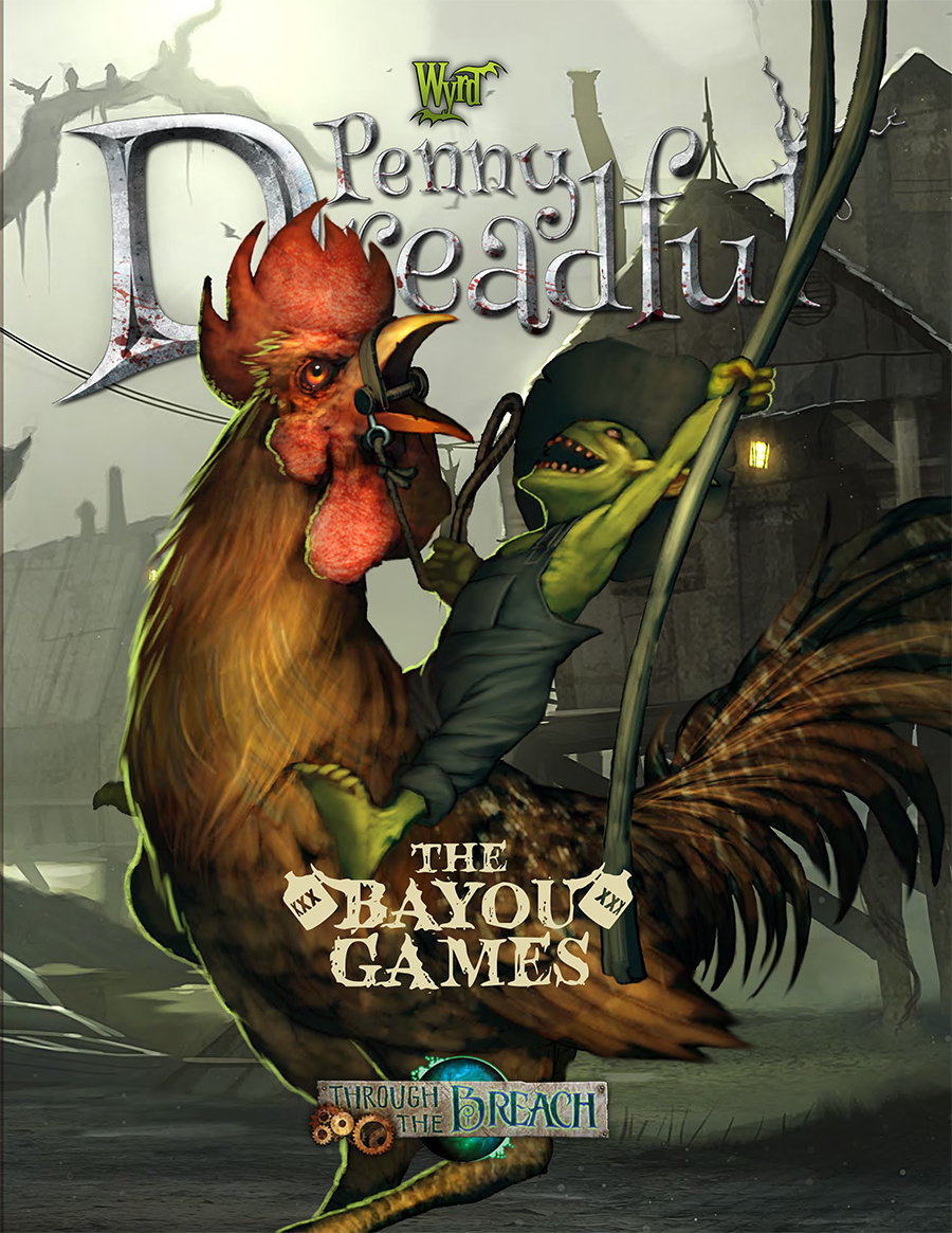 the-bayou-games