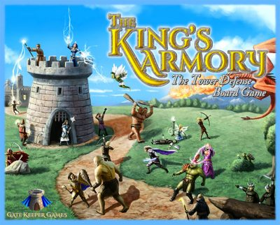 the-kings-armory