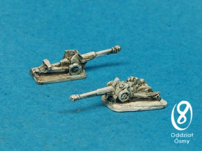 wwh-6118-pak-43-41-7-plus-7-pcs-heavy-8-8cm-at-gun